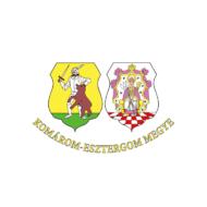 Komárom-Esztergom megye zászlaja 40x60