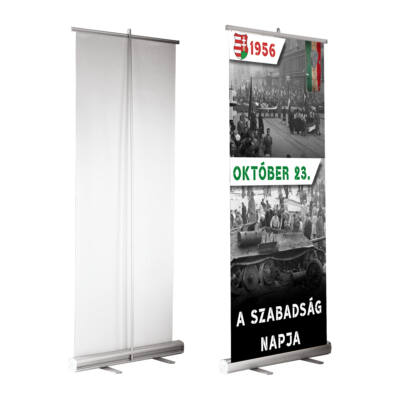 Roll-up F 85x200 cm