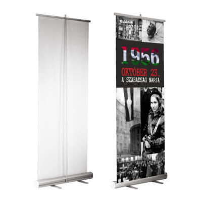 Roll-up D 85x200 cm