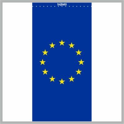 Európai Uniós 100x200cm