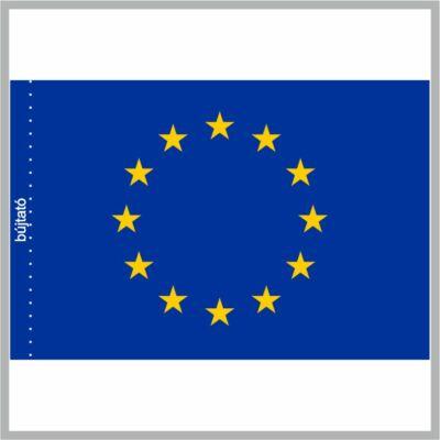 Európai Uniós 40x60cm