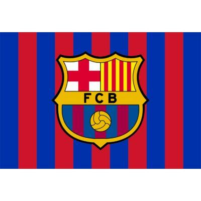 FC Barcelona 40x60cm
