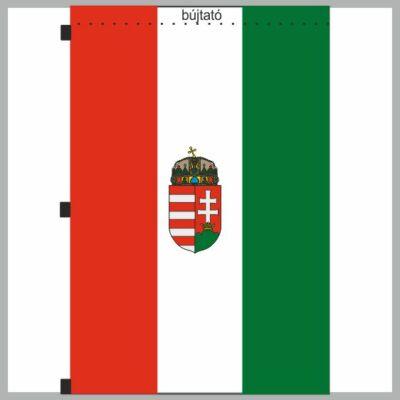 Nemzeti címeres 60x90cm