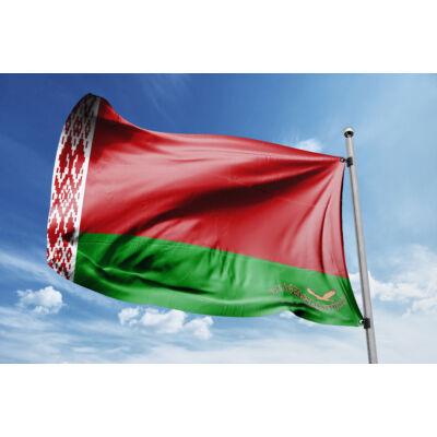 Fehéroroszország 40x60cm
