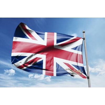 Egyesült Királyság 40x60cm