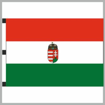 Nemzeti címeres 40x60cm