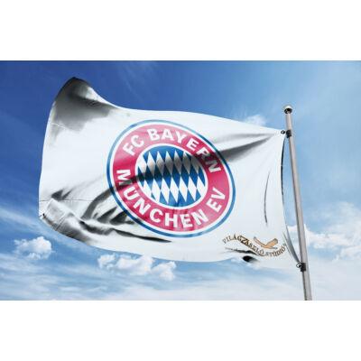 Bayern München 40x60cm
