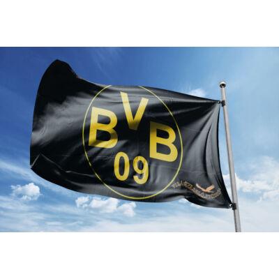 Borussia Dortmund 40x60cm