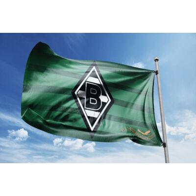 Borussia Mönchengladbach 40x60cm