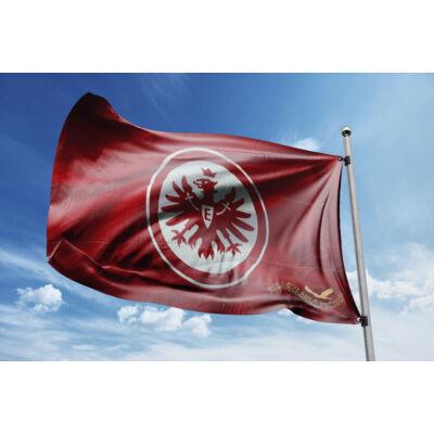 Eintracht Frankfurt 40x60cm