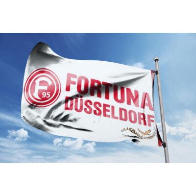 Fortuna Düsseldorf 1895 e.V. 40x60cm