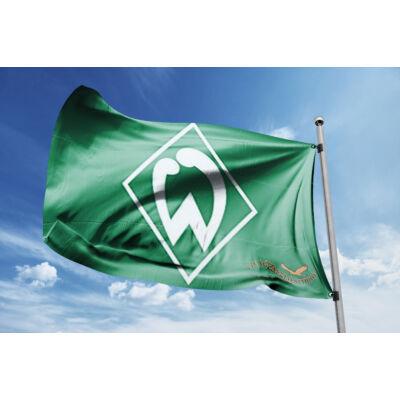 SV Werder Bremen 40x60cm