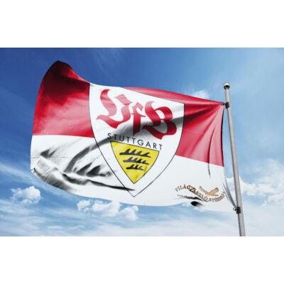 VfB Stuttgart 40x60cm