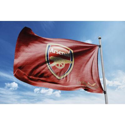 Arsenal 40x60cm