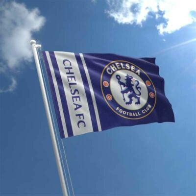 Chelsea 40x60cm