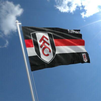 Fulham 40x60cm