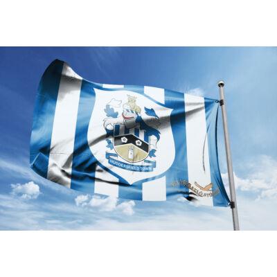 Huddersfield Town 40x60cm