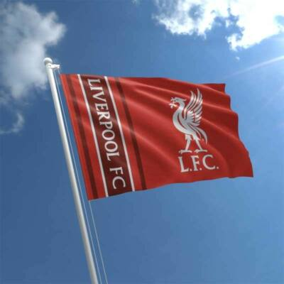 Liverpool 40x60cm
