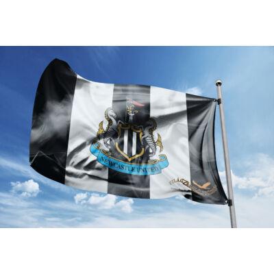 Newcastle United 40x60cm